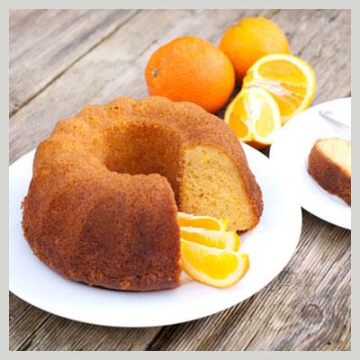 cake_portokali