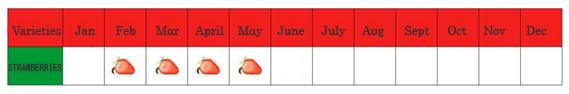 fraoules_calendar_new-en
